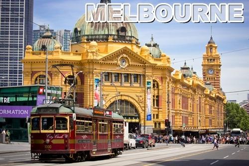 Se-loger-Melbourne