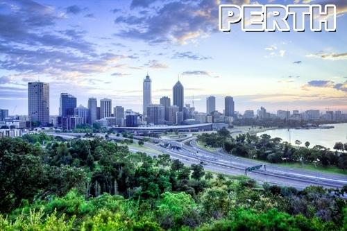 Se-loger-Perth
