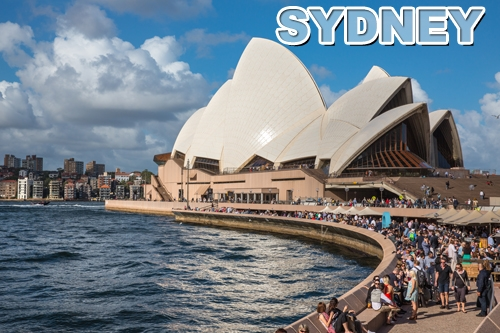 Se-loger-Sydney