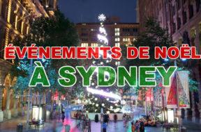 evenements-noel-sydney-australie-img