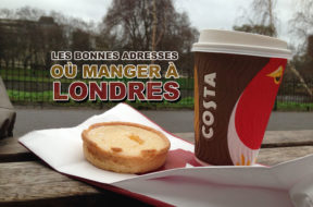 Bonnes-adresses-ou-manger-Londres-img