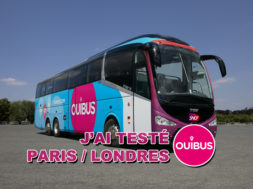 Paris-Londres-avec-Ouibus-img