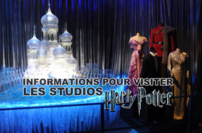 Londres-studio-warner-harry-potter-img
