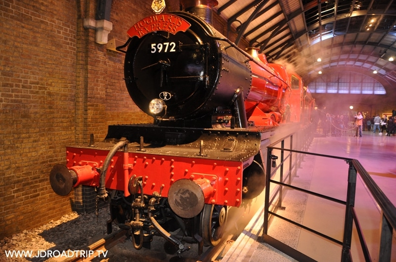 Londres-studio-warner-harry-potter05