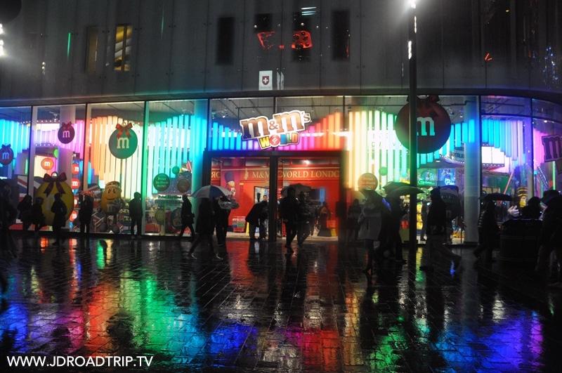 Visiter-Londres-en-3jours-27