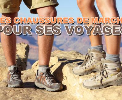chaussures-de-marche-pour-voyage-img