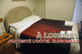 hotel-blue-bells-londres-img