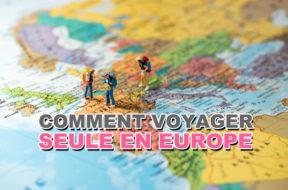 voyager-seule-en-europe-img