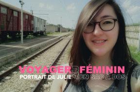 Voyage-au-feminin-Julie-img