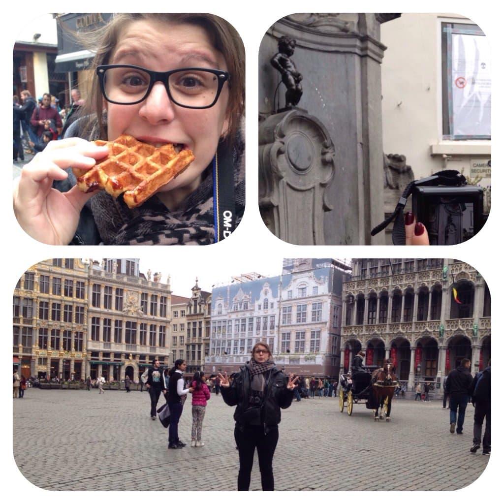 Meilleurs sites de rencontre belgique