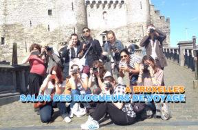 salon-blogueurs-voyage-img