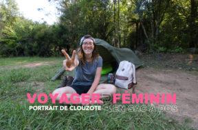Voyage-au-feminin-Clouzote-img