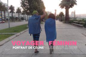 Celine-amours-de-voyage-img