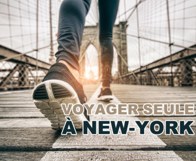 voyager-seule-ny-img