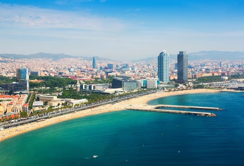 visiter-barcelone-en-3-jours25