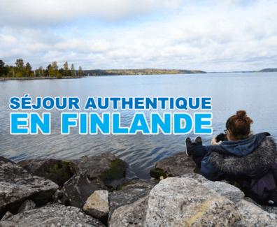 authentique-finlande-img01