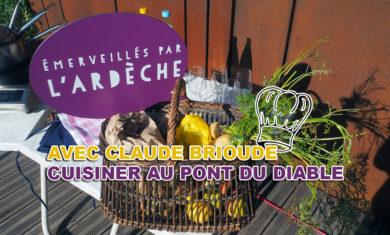 cuisiner-pont-du-diable-claude-brioude-img