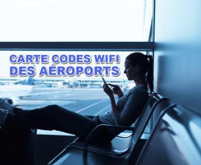 free-wifi-img