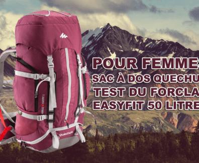 sac-a-dos-quechua-forclaz-50l-easyfit-img