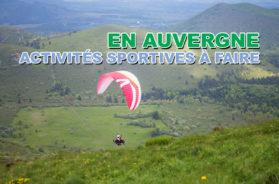 activites-sportives-auvergne-img