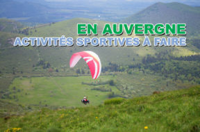 activites-sportives-auvergne-img
