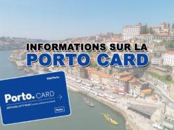 informations-porto-card-img