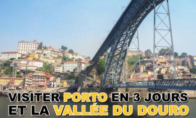 visiter-porto-en-3-jours-img-1