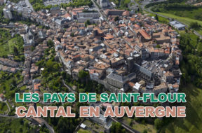 visiter-saint-flour-img