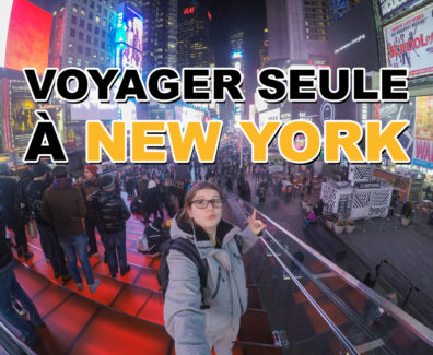voyager-seule-new-york-img