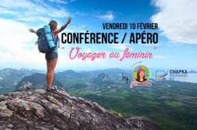 Conference-voyager-au-feminin01