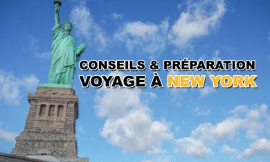 Conseils-New-York-img