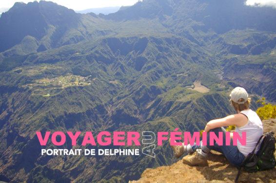 Delphine-img