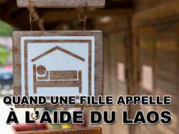 Julie-Laos01