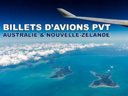 Billets-avions-pvt-australie-nouvelle-zelande-img
