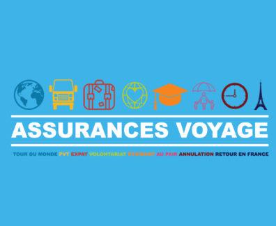 assurance-accueil01-img