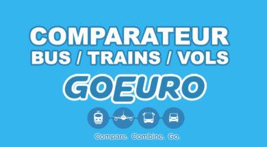 Comparateur-GoEuro