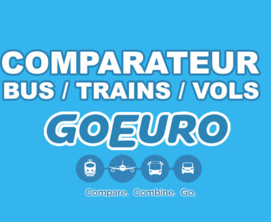 Comparateur-GoEuro
