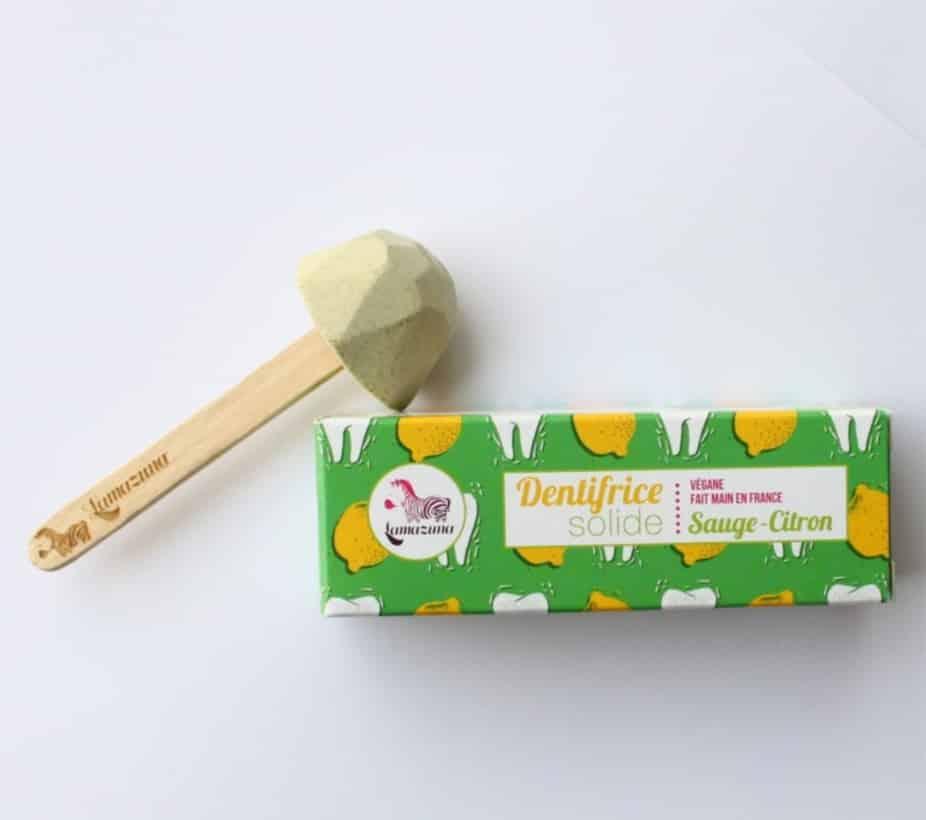 produits écologiques Lamazuna