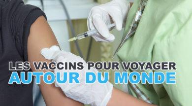 Vaccins-voyager-autour-du-monde-img