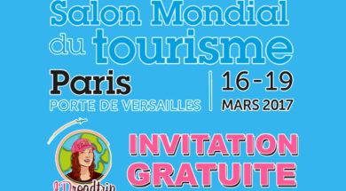 invitations-gratuites-salon-tourisme-paris-img