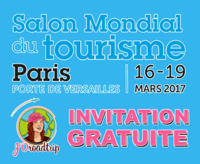 invitations-gratuites-salon-tourisme-paris-img