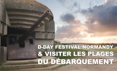 D-Day-Festival-Normady-plages-debarquement-img