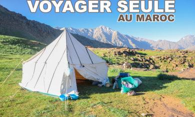 voyager-seule-au-maroc-img