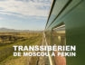 Transsiberien-img