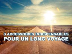 accessoires-long-voyage-img