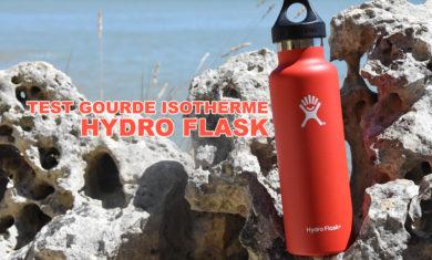 Hydro-flask-img