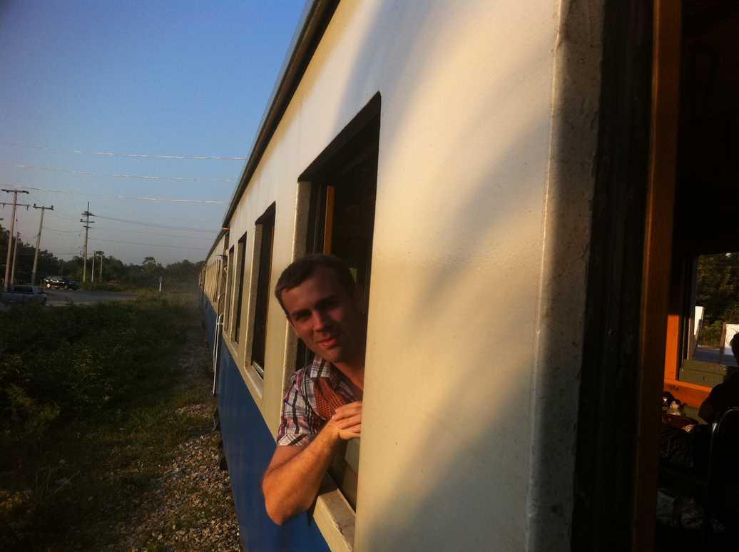 train thailande (3)