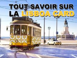 lisboa-card-img