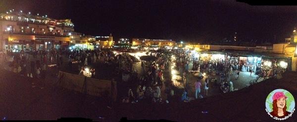 Jemaa-El-Fna-Nuit01