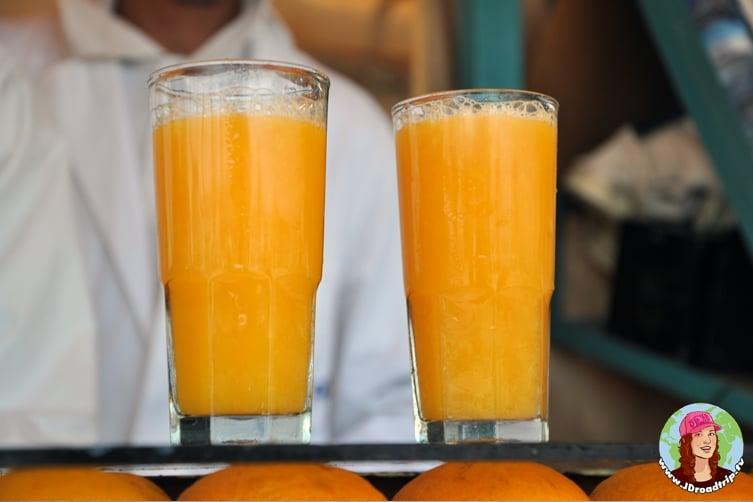 Jemaa-El-Fna-Orange02